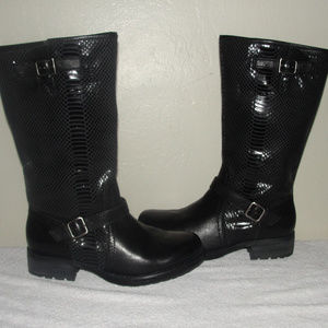 7 For All Mankind Women's Boots